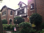 savannah townhome, savannah realtor