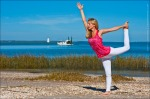things to do in savannah ga, savannah yoga