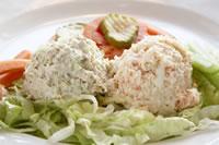 top savannah restaurants, best food in savannah