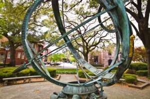 savannah historic, things to do in savannah ga