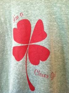 red clover boutique, shopping in savannah ga, best shopping in savannah, where to shop savannah, red clover savannah ga