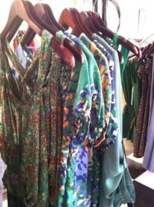 shop savannah, savannah shopping, red clover, red clover savannah boutique