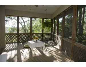 fabulous dutch island executive home
