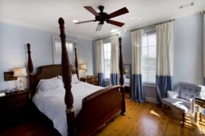 long-term rentals in Savannah/busybeevacations.com
