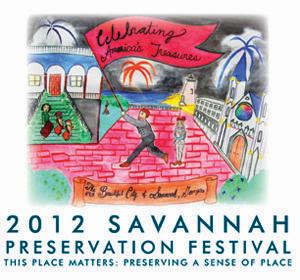Volunteer in Savannah/busybeevacations.com