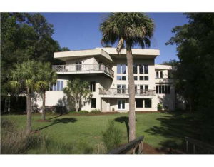 long-term, executive rentals in Savannah