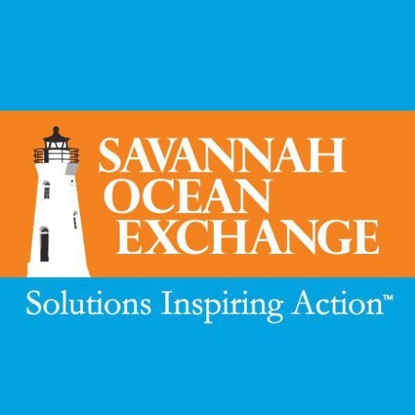 Savannah Ocean Exchange Having A Ball For Fall