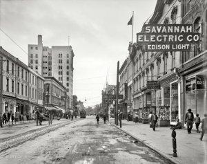 shop savannah, shopping savannah, broughton street shops, best shopping savannah