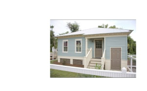 savannah homes