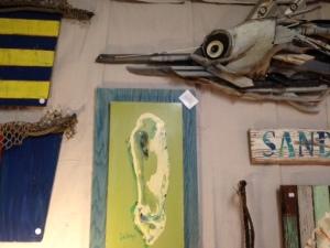 Shop Savannah