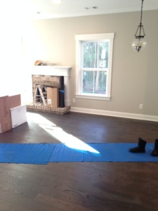 hardwood floor bargains savannah